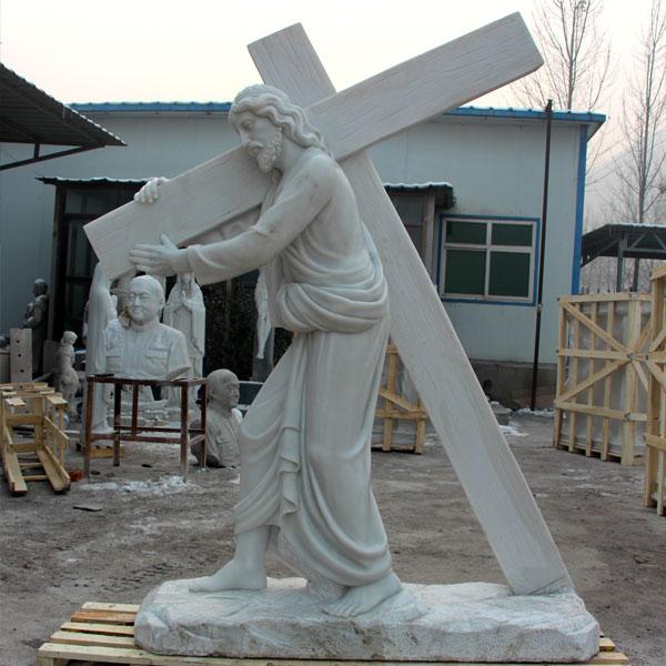 jesus christ images for sale