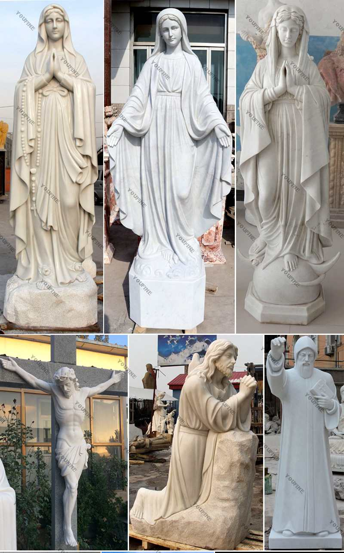 life size jesus christ statue for sale