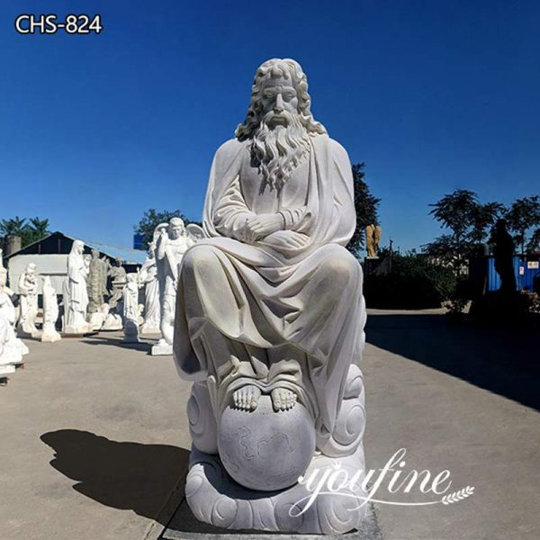 Catholic Church Marble Life Size Jesus Statue Suppliers